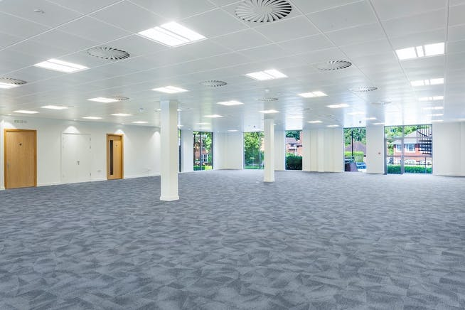 Suite B, 5.0 Switchback Office Park, Maidenhead, Offices To Let - d3b34fcdd9b8a6e42072c1b5e1af589fae55db2d.jpg