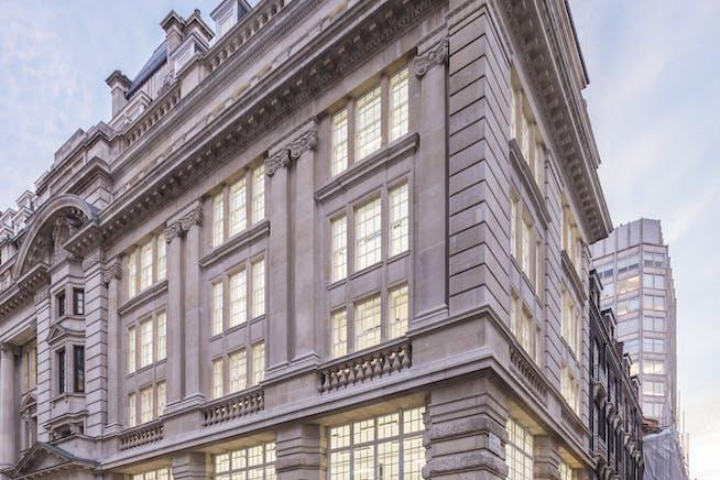 15 King Street, St James's, London, Office To Let - 15-King-Street-St-Jamess.jpg