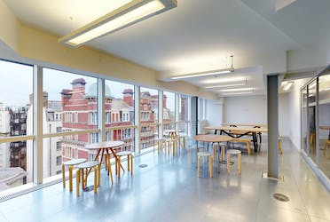 10 Bloomsbury Way, London, Office To Let - 7thBloomsburyWay06222021_135451.jpg - More details and enquiries about this property