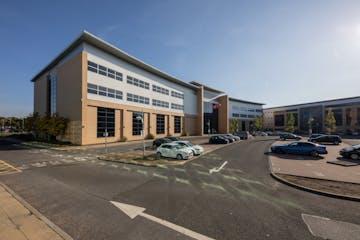 Q4 | Quorum Business Park, Newcastle, Office To Let - Q4-215.jpg