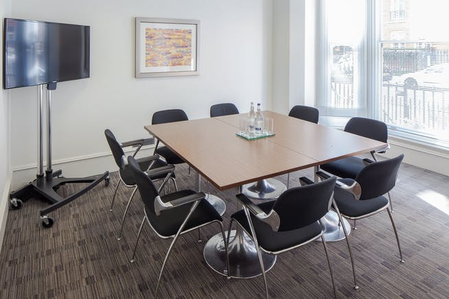 52 Brook Street, Mayfair, London, Serviced Office To Let - 002_Property.jpg