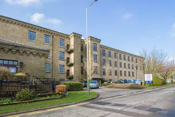 Hardmans Mill, New Hall Hey Road, Rossendale, Office To Let - IMG_2123.jpg