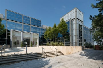 Inspired, Bracknell, Offices To Let - IW-230714-GKA-010.jpg