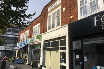 67 Commercial Way, Woking, Retail To Let - IMG_2097.JPG