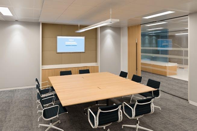 10 New Burlington Street, London, Office To Let - Boardroom.PNG