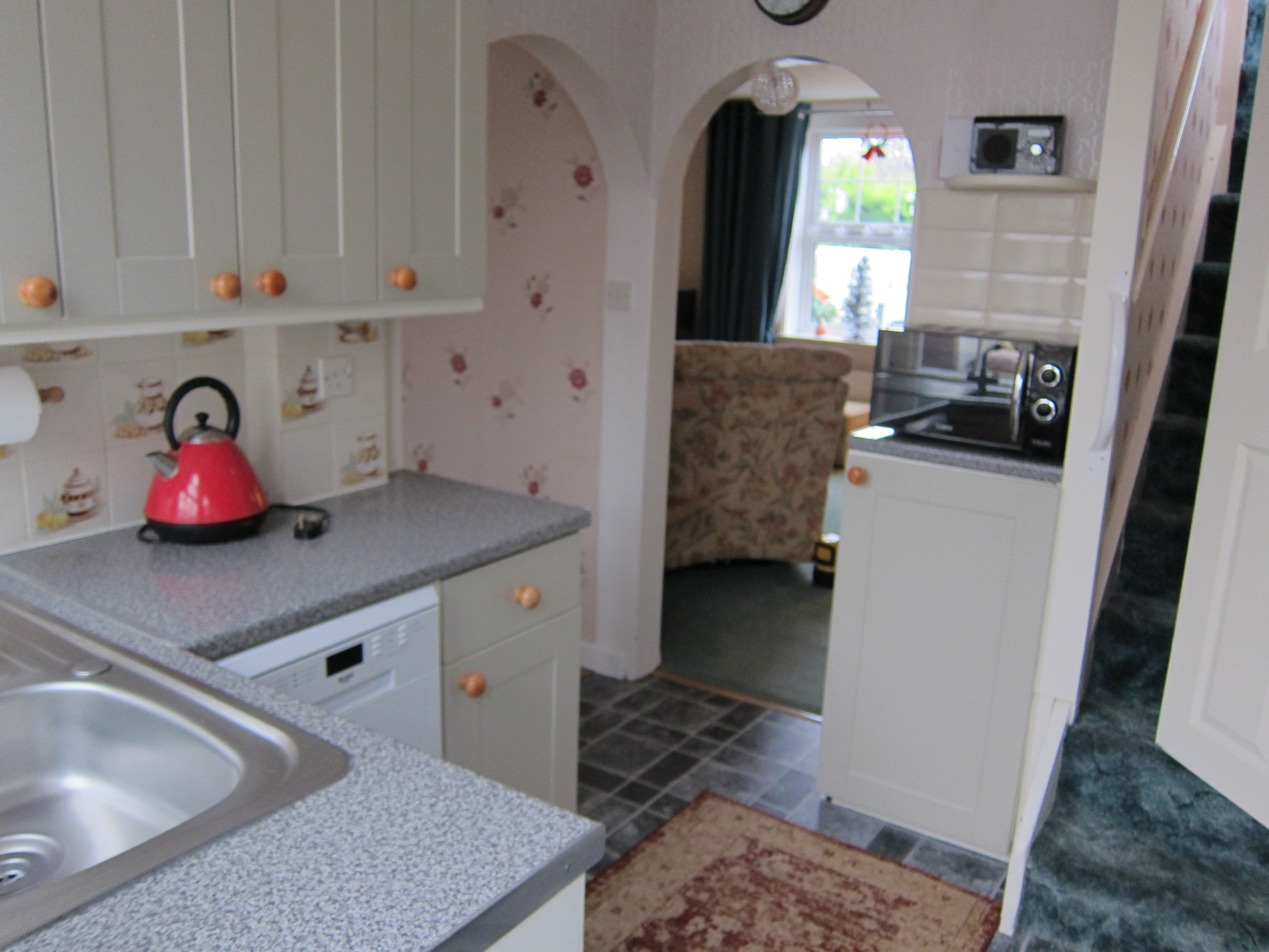 1 Westfields, Off Roke Lane, Godalming, Investments For Sale - IMG_6674.JPG