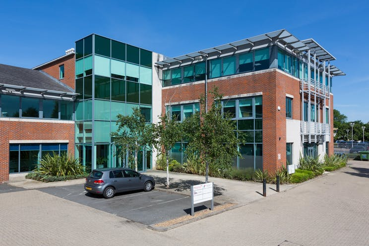 Kings Court, Leatherhead, Offices To Let - KingsCourt_bpp_012.jpg