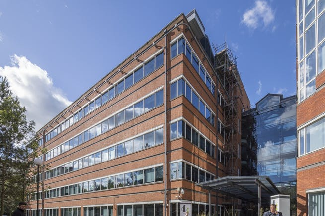 Imperial Place, Borehamwood, Borehamwood, Offices To Let - IMP_044.jpg
