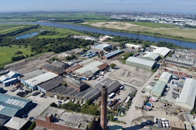 Lune Business Park, Ceres Way, Lancaster, Industrial To Let - YUN_0014.jpeg