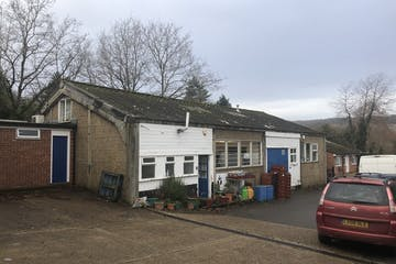Unit 2, Dorking, Warehouse & Industrial To Let - IMG_5999.jpg