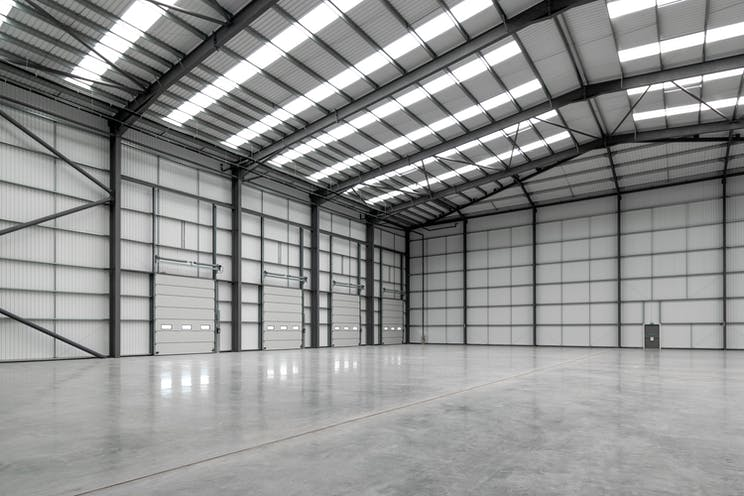 Unit 21, Suttons Business Park, Reading, Industrial To Let - DSC_0193.jpg