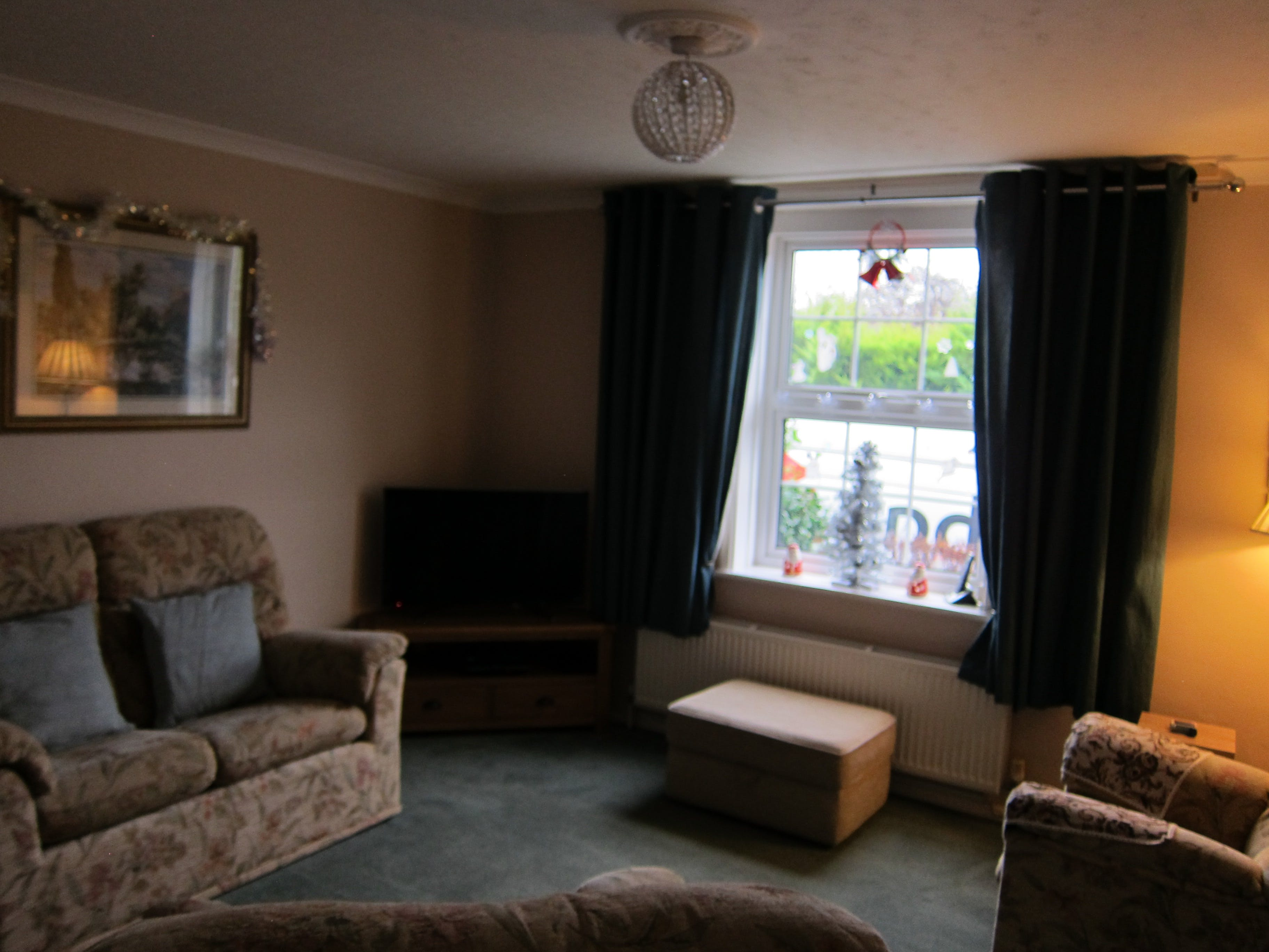 1 Westfields, Off Roke Lane, Godalming, Investments For Sale - IMG_6675.JPG