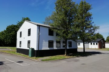 17 Grove Business Park, Maidenhead, Offices To Let - IMG_20200519_115909.jpg