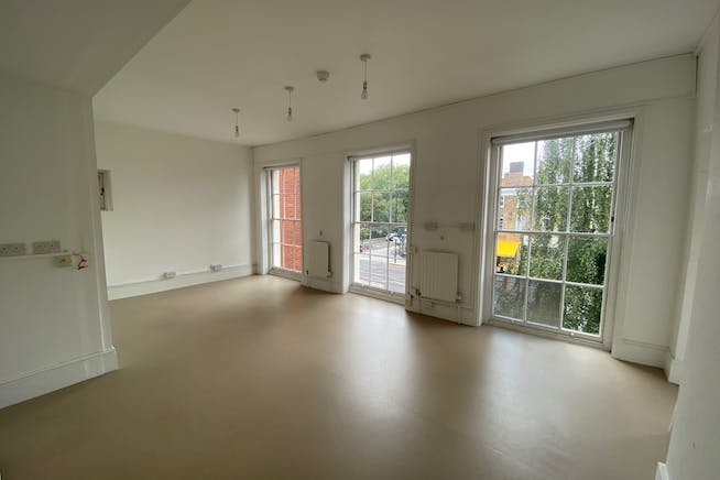 6-8 Lower Clapton Road, London, Office To Let - IMG_2418.jpg