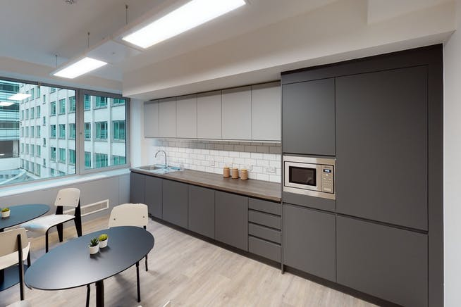 26/28 Hammersmith Grove, Hammersmith, Hammersmith, Offices To Let - B.jpg