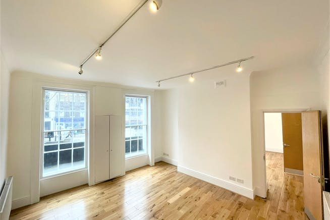 185-187 Brompton Road, London, Offices To Let - 1st Floor (1)