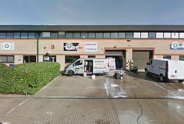 3 The Brunel Centre, Crawley, Industrial To Let - Street View.PNG - More details and enquiries about this property