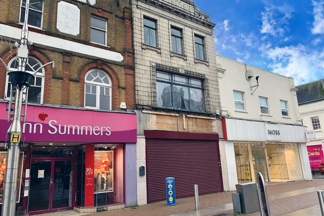86 High Street,, Southend On Sea, Retail For Sale - 86 High Street, Southend-On-Sea.jpg