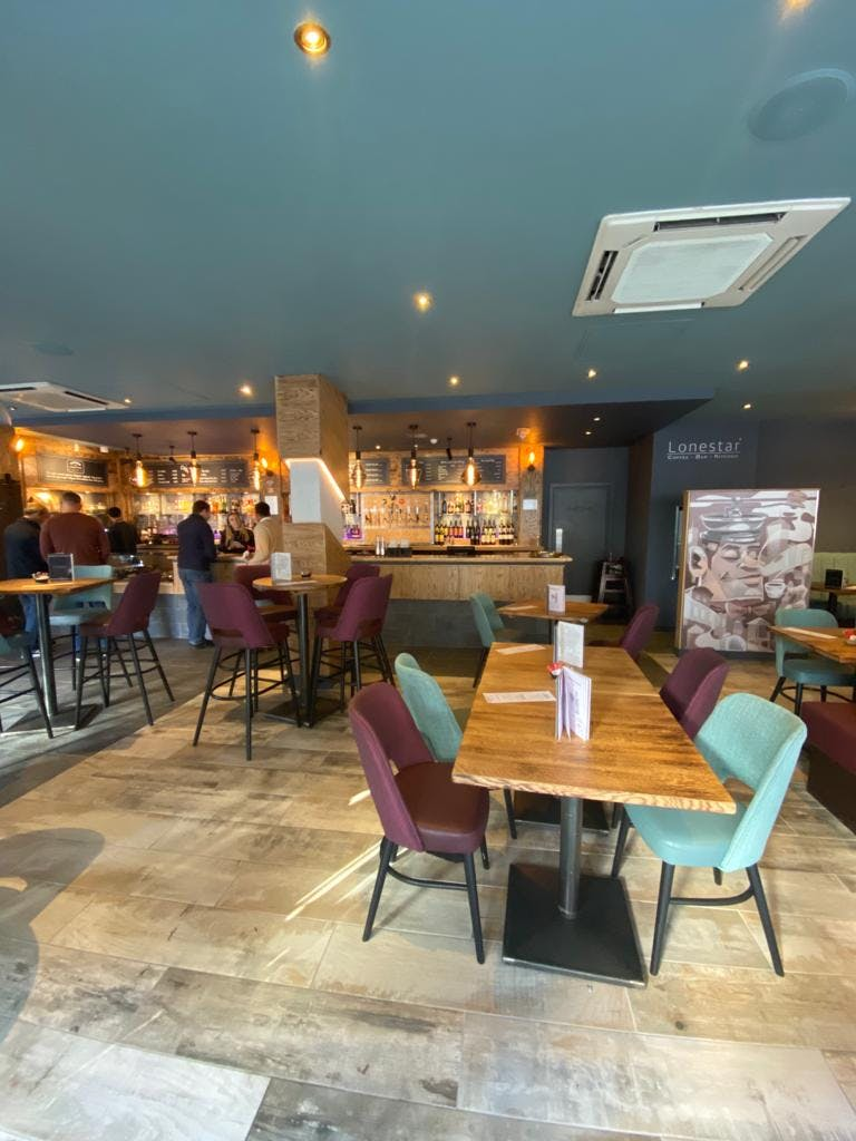 40-44 Division Street, Sheffield, Retail To Let - PHOTO20201204104201 3.jpg