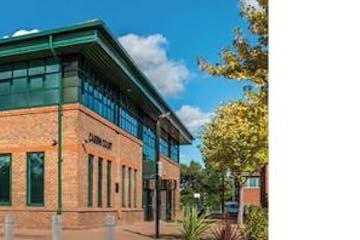 Cassini Court, Randalls Business Park, Leatherhead, Offices To Let - Photo of Cassini Court, Randalls Business Park, Leatherhead KT22