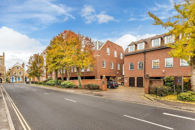 Wey Court East, Union Road, Farnham, Offices To Let - Wey-Court-East-30.jpg