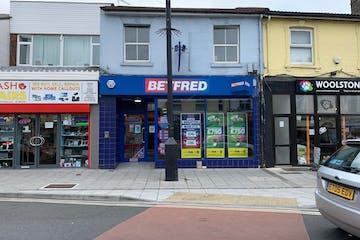 25 Victoria Road, Southampton, Retail / Leisure / Restaurant / Takeaway / Restaurant / Takeaway To Let - YmcYKznQ.jpeg