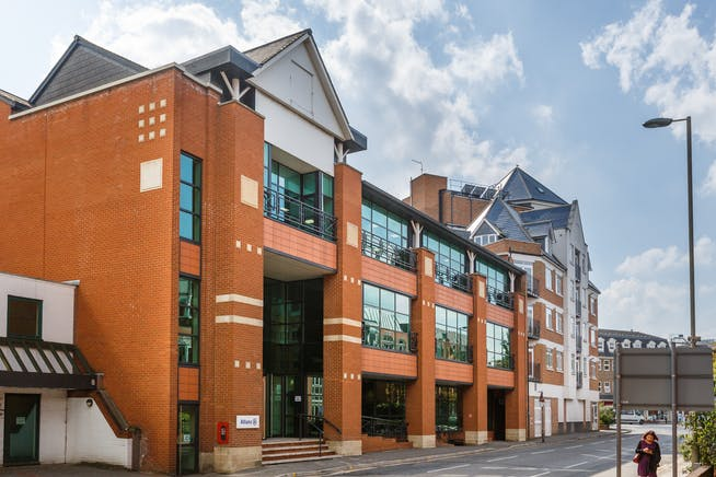 6 Church Street West, Woking, Offices To Let - 140912_bpp_006.jpg