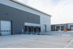 Unit 2 Voyager, Farnborough Aerospace Centre, Farnborough, Industrial To Let - Screen Shot 2018-08-02 at 14.39.05 copy.jpg