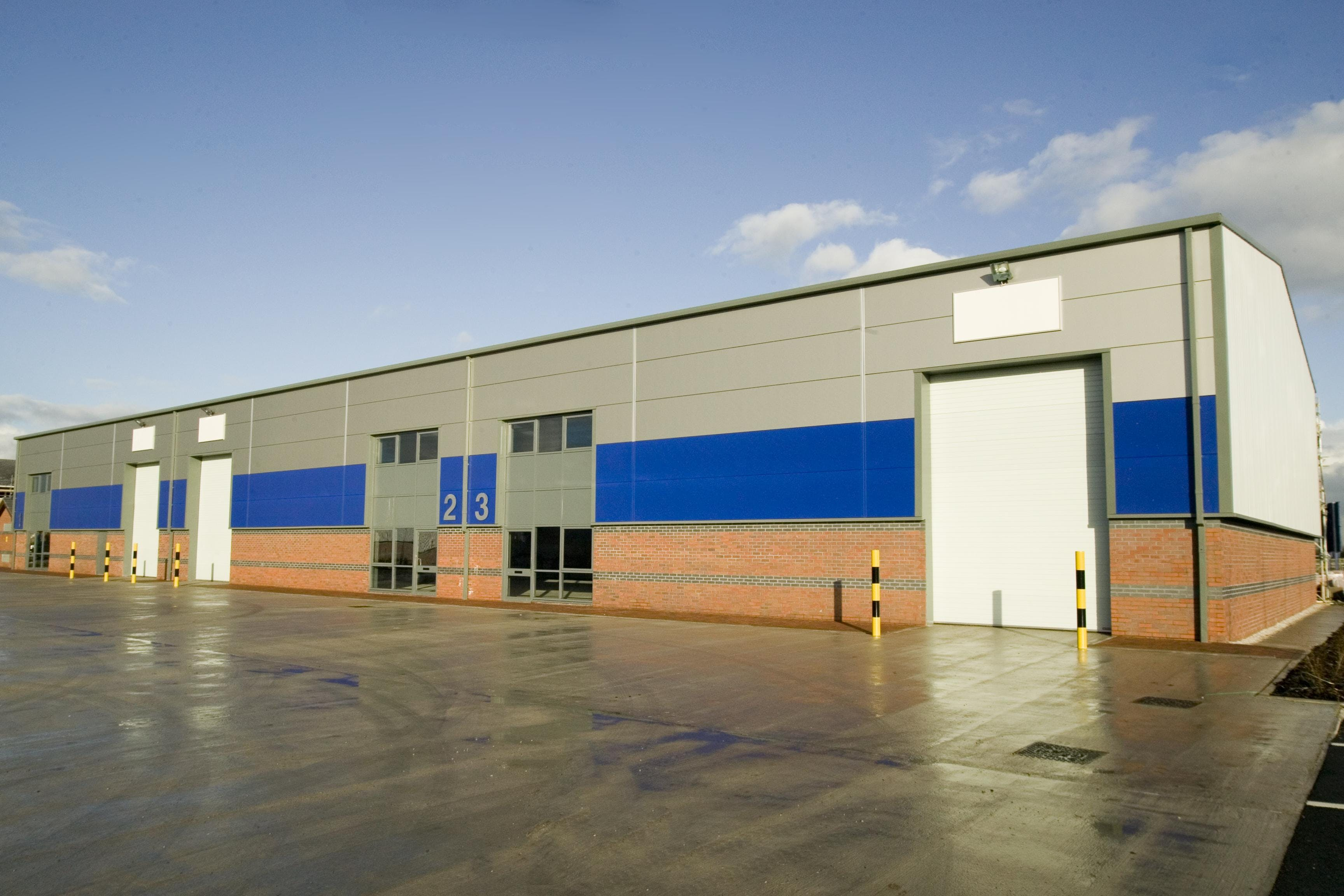 Leigh Business Park, Leigh, Industrial To Let - 2.jpg