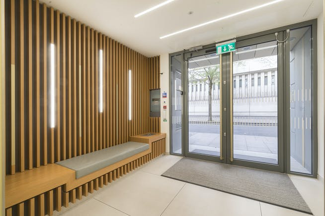 63-65 Petty France, London, Office To Let - IW-201119-MH-052.jpg