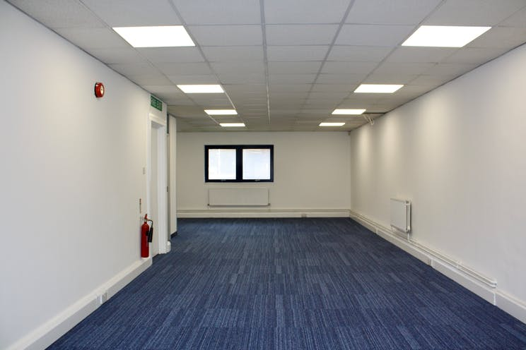 2nd Floor Unit 2 Viceroy House, Mountbatten Business Park, Southampton, Office / Business Park / Other To Let - 5.jpg