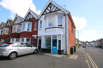 401 Ashley Road, Ashley Road, Poole, Office / Retail & Leisure To Let - IMG_4222.JPG
