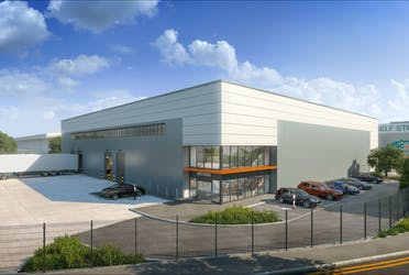 Arrow Point Beckton, Claps Gate Lane, London, Industrial To Let - 225939_IM03_F01_M.jpg - More details and enquiries about this property
