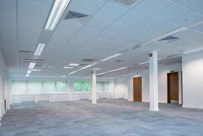 6 Lindenwood, Chineham Park, Basingstoke, Office To Let - Untitled1.jpg