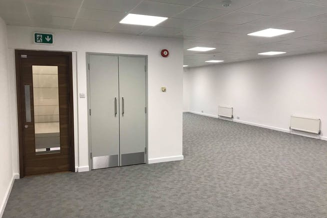 7 Godalming Business Centre (First Floor), Woolsack Way, Godalming, Offices To Let - 150911372_156113586326262_400440275258102452_n.jpg