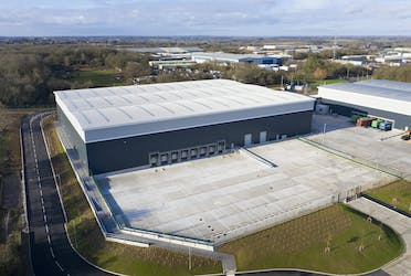 ICON, Unit B, Harlow, Industrial To Let - IW151219CCUnit B001.jpg - More details and enquiries about this property