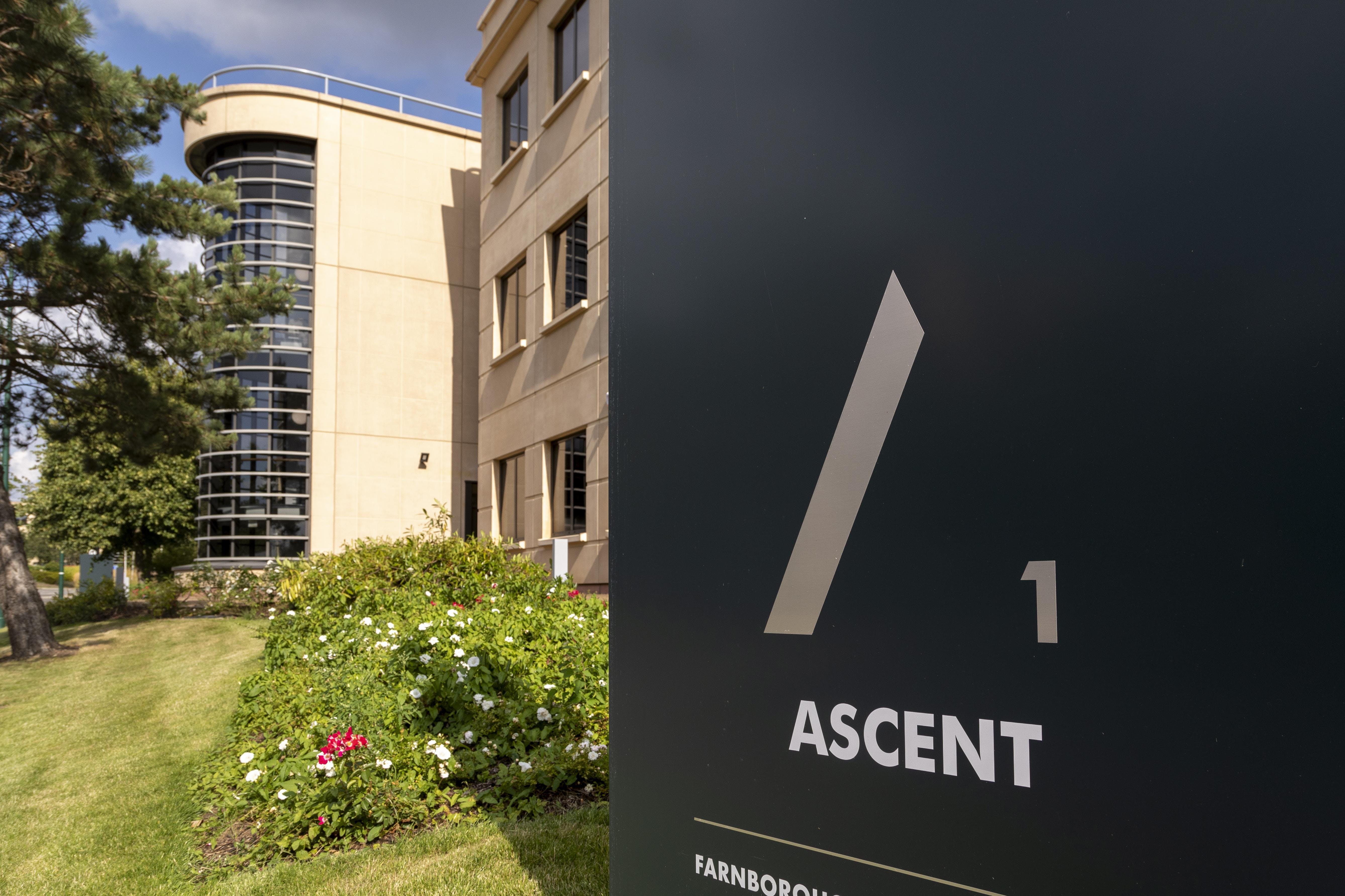 Ascent 1, Farnborough, Offices To Let - ASCENT_015.jpg