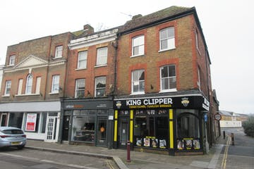 117A Guildford Street, Chertsey, Offices To Let - IMG_2313.JPG