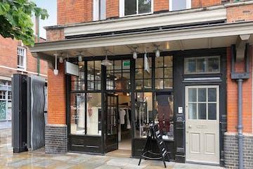 11 Lamb Street, London, Retail To Let - 11 Lamb Street Spitalfields.jpg