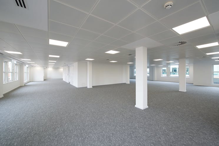 33 Blagrave Street, Reading, Office To Let - 5  part 4th.jpg