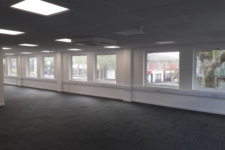 Fairfield House, Portsmouth, Office To Let - 5.jpg