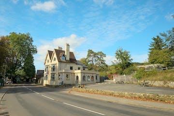 55 Station Road, Guildford, Development (Land & Buildings) For Sale - 20201006DSCF2619.jpg