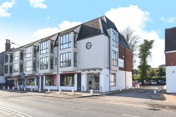 Sopwith Court, Datchet, Office To Let - 228891 (9).JPG