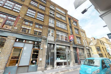 1st Floor 18 Charlotte Road, 18 Charlotte Road, London, Offices To Let - 217005_13.jpg - More details and enquiries about this property