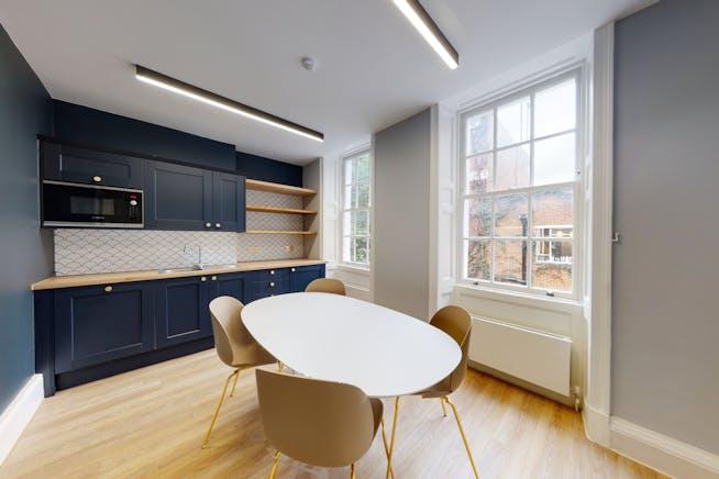 66 Grosvenor Street, London, Offices To Let - 66GrosvenorStreet09092021_090905.jpg