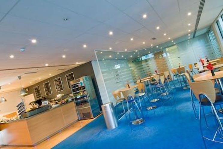 Chertsey Hillswood Business Park, Chertsey, Offices To Let - 8_454x340.jpg