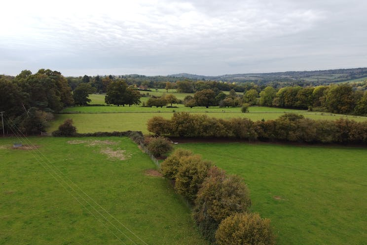 Kings Court, Burrows Lane, Gomshall, Offices To Let / For Sale - DJI_0241.JPG