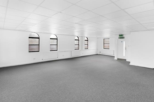 Churchfield Court, Churchfield Court, Barnsley, South Yorkshire, Office To Let - _SPY3349-2.jpg