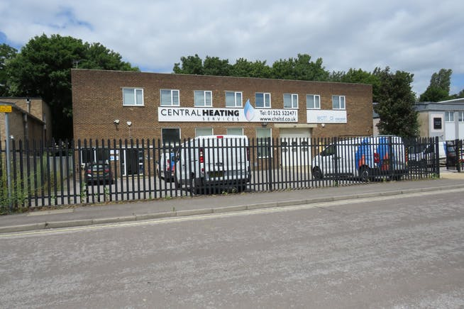 25 Invincible Road, Farnborough, Warehouse & Industrial For Sale - IMG_0396.JPG