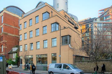 71 Hopton Street, London, Offices To Let - External.jpg